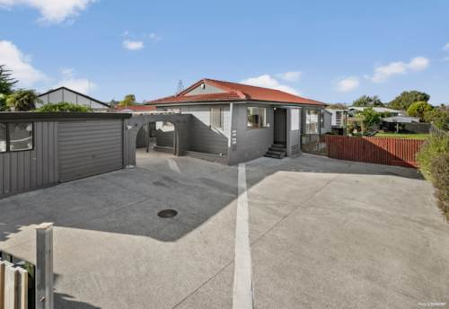 Randwick Park, Nest, Invest or Redevelop - 878 sqm, Property ID: 810785 | Barfoot & Thompson