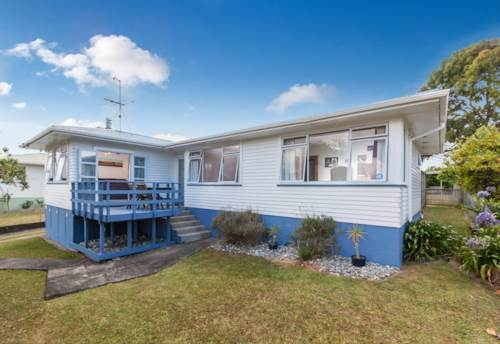 Blockhouse Bay, SPACIOUS HOME IN QUIET LOCATION, Property ID: 24000736 | Barfoot & Thompson
