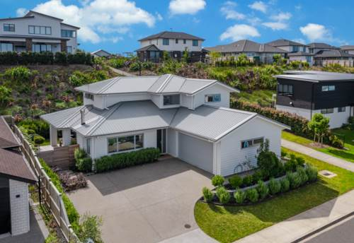 Millwater, When Only The Best Will Do, Property ID: 810714 | Barfoot & Thompson
