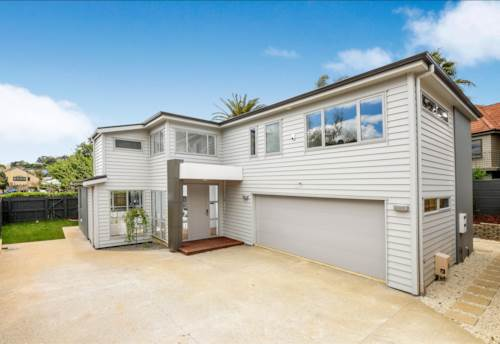 Epsom, A NEW 5 BEDROOM FAMILY HOME IN EPSOM, Property ID: 24000770 | Barfoot & Thompson