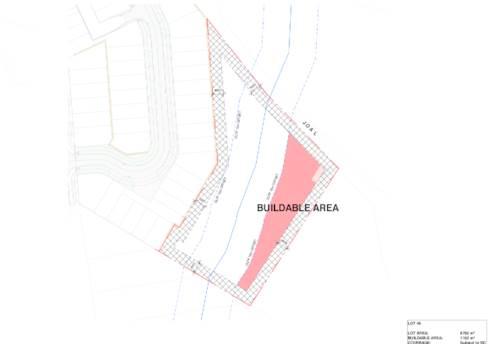 Flat Bush, 6785m² (mol) Super Lot in Flat Bush, Property ID: 810777 | Barfoot & Thompson