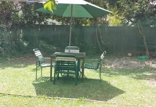New Lynn, 2 BEDROOM PARTLY FURNISHED UNIT, Property ID: 24000793 | Barfoot & Thompson