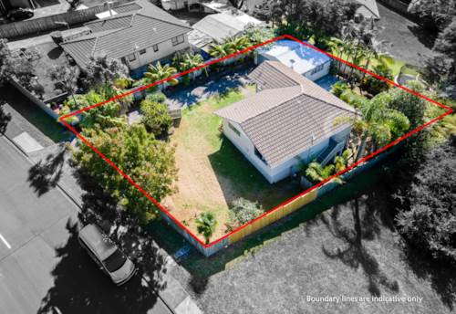 Massey, ATTENTION- MIXED HOUSING URBAN, Property ID: 810681 | Barfoot & Thompson