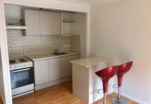 Sandringham, Great Location, Property ID: 24000851 | Barfoot & Thompson