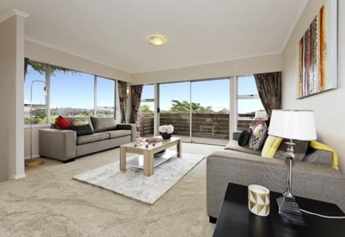 Glen Eden, LIGHT AND BRIGHT 2 BEDROOM HOME IN GLEN EDEN, Property ID: 24000970 | Barfoot & Thompson