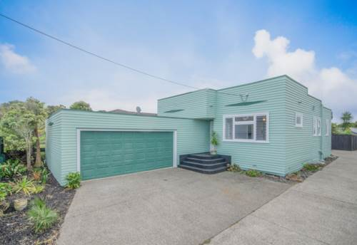 New Lynn, RENOVATED 3 BEDROOM HOME IN QUIET LOCATION, Property ID: 24001003 | Barfoot & Thompson