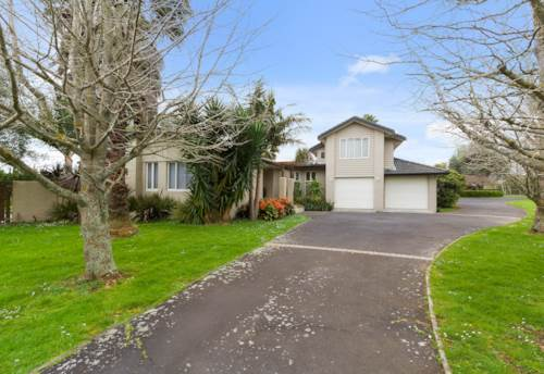 Whenuapai, Its all about lifestyle, Property ID: 24001048 | Barfoot & Thompson
