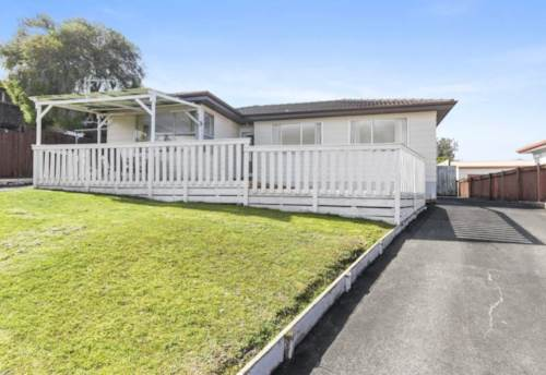 Massey, Dreaming house with nicely loction, Property ID: 24001049 | Barfoot & Thompson