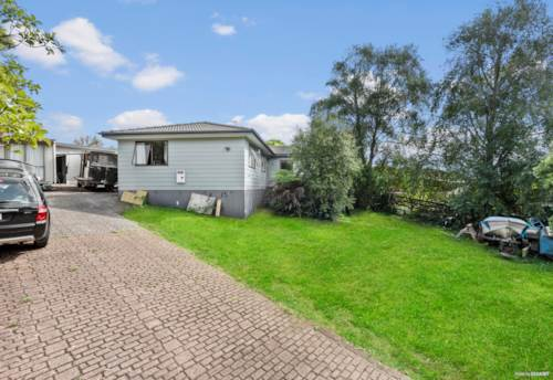 Glen Eden, A Diamond in the Rough, Property ID: 810324 | Barfoot & Thompson