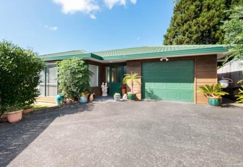 Warkworth, Easy peaceful living!, Property ID: 810419 | Barfoot & Thompson