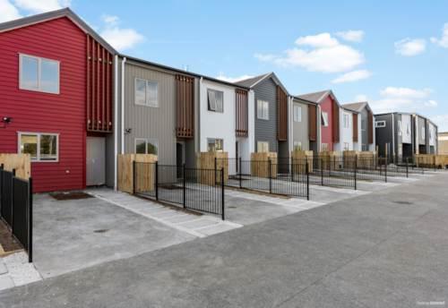 Papakura, Brand New Affordable Price - Takanini (NOT KIWI BUILD), Property ID: 810805 | Barfoot & Thompson