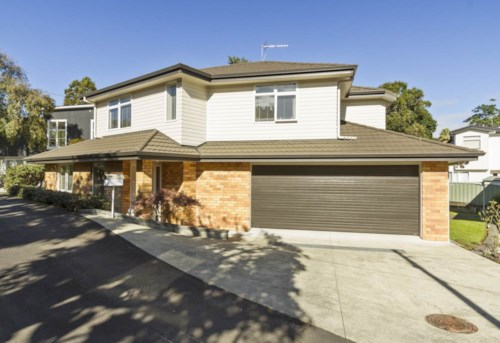 Mt Eden, Location location location, Property ID: 24001145 | Barfoot & Thompson