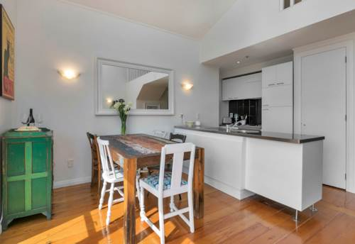 Ponsonby, IN THE HEART OF PONSONBY, Property ID: 24001174 | Barfoot & Thompson