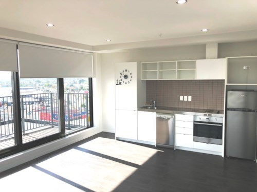 New Lynn, MODERN SECURE 2 BEDROOM APARTMENT, Property ID: 24001203 | Barfoot & Thompson