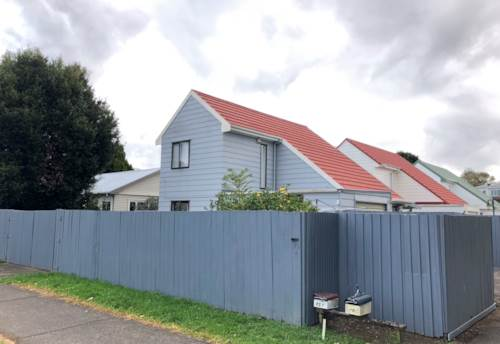 Avondale, Great Location to all you need, Property ID: 24001226   Barfoot & Thompson