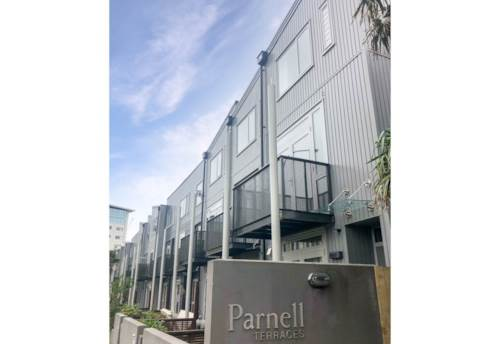 Parnell, FULLY RENOVATED AND READY TO GO, Property ID: 24001230 | Barfoot & Thompson