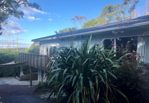 Glen Eden, LOVLEY FAMILY HOME IN THE HEIGHTS OF GLEN EDEN, Property ID: 24002235 | Barfoot & Thompson