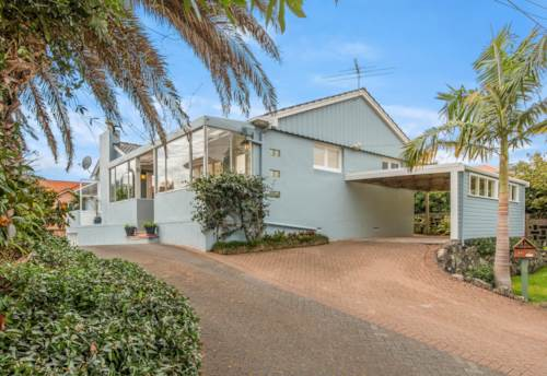 Mt Eden, Room for all, Property ID: 24002264 | Barfoot & Thompson