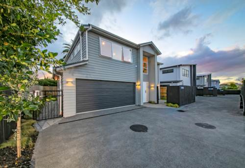 Avondale, BRAND NEW HOME 4-5 BEDROOMS 3 BATHROOMS MOVE IN BEFORE CHRISTMAS, Property ID: 24002275 | Barfoot & Thompson