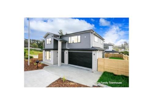 Albany, New Executive Home at Albany school zone, Property ID: 24002281 | Barfoot & Thompson