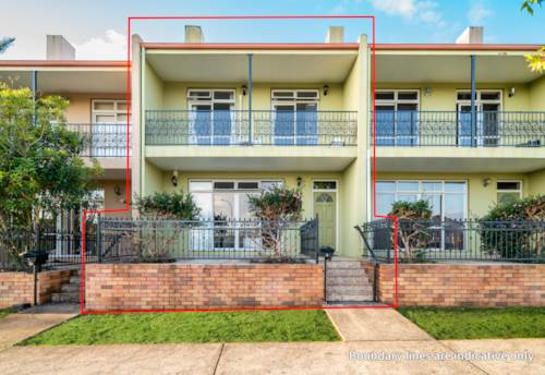 Flat Bush, ENTER THE MARKET IN STYLE!, Property ID: 810771 | Barfoot & Thompson