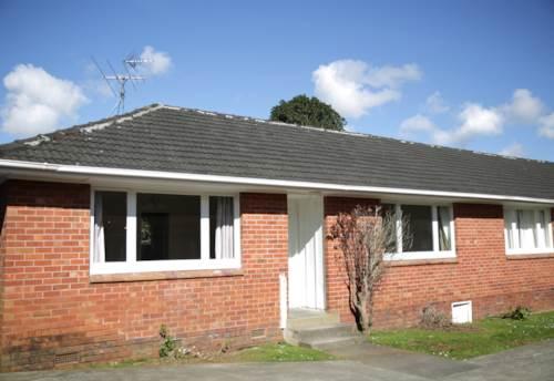 Epsom, QUIET END THREE BEDROOM UNIT, Property ID: 24002324 | Barfoot & Thompson