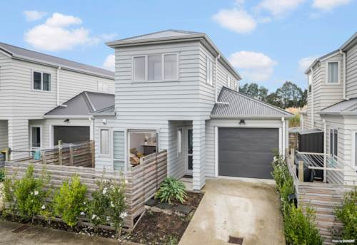 Takanini, Comfort, Convenience and Contemporary, Property ID: 810798 | Barfoot & Thompson