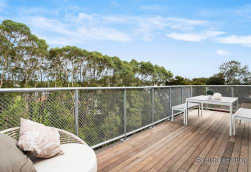 Sandringham, Location, sustainable living and community, Property ID: 24002341 | Barfoot & Thompson