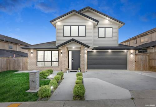 Papakura, Family Home in a Great Location!!!, Property ID: 810620 | Barfoot & Thompson