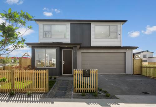 Hobsonville, Spacious, Quality, Modern, Property ID: 809984 | Barfoot & Thompson