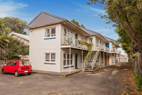 Mt Eden, Centrally located, Property ID: 25000665   Barfoot & Thompson