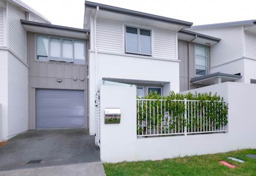 Millwater, Perfectly located townhouse in Millwater, Property ID: 70000047 | Barfoot & Thompson