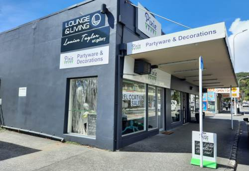 Mt Eden, Proven Site in Highly Sought Location, Property ID: 85937 | Barfoot & Thompson