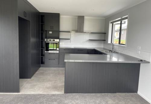 Kamo, BRAND NEW - 3 Bedroom house, Property ID: 43001194 | Barfoot & Thompson