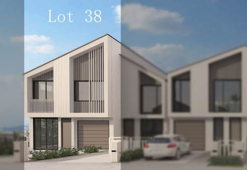Westgate, West Green Stage 2 New Release - High Quality & Innovation!, Property ID: 810775 | Barfoot & Thompson