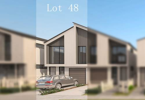 Westgate, West Green Stage 2 New Release - High Quality & Innovation!, Property ID: 810786 | Barfoot & Thompson