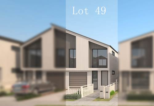 Westgate, West Green Stage 2 New Release - High Quality & Innovation!, Property ID: 810791 | Barfoot & Thompson