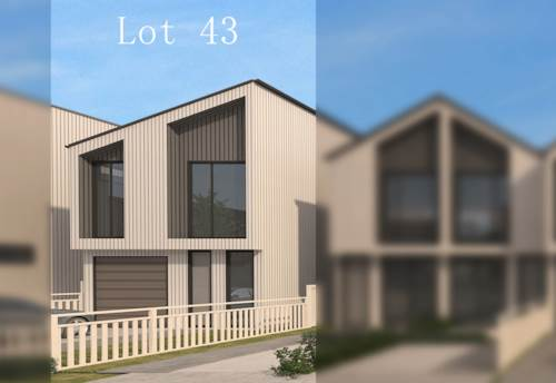 Westgate, West Green Stage 2 New Release - High Quality & Innovation!, Property ID: 810795 | Barfoot & Thompson