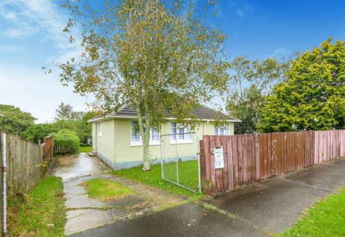 Mt Roskill, CENTRAL MT ROSKILL LOCATION, Property ID: 25000761 | Barfoot & Thompson