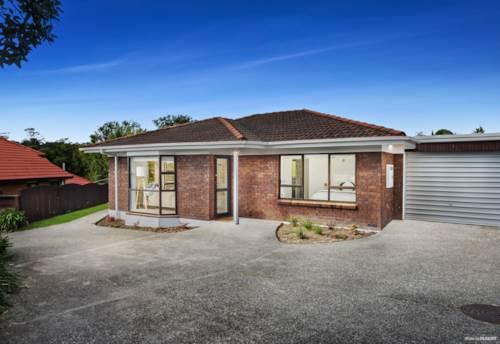 Glendene, Brick & Tile - Renovated Beauty, Property ID: 810319 | Barfoot & Thompson