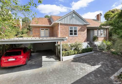 Orakei, Brick & Tile Blank Canvas, Property ID: 810569 | Barfoot & Thompson