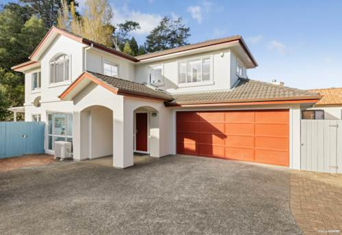 Albany, LOCATION, SUN, SPACE, PEACE & PRIVACY?, Property ID: 810665 | Barfoot & Thompson