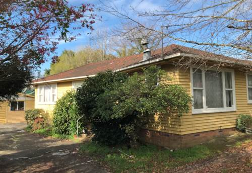 Henderson, Bungalow in Henderson, Property ID: 25000803 | Barfoot & Thompson