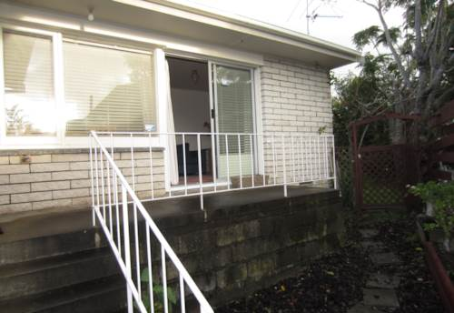 Mt Eden, Great street, great location, Property ID: 25000822 | Barfoot & Thompson