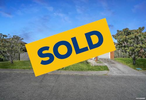 Mangere East, Excellent Investment Opportunity, Property ID: 809564 | Barfoot & Thompson