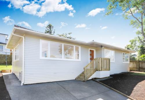 Lynfield, As new home, great location, Property ID: 25000858   Barfoot & Thompson