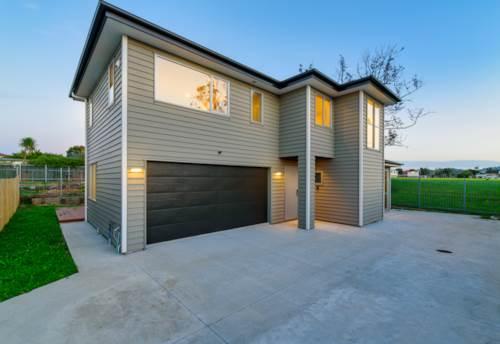 Kelston, Brand New Home On 452 sqm Land, Property ID: 810527 | Barfoot & Thompson