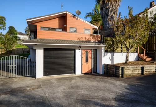 Mt Roskill, Affordable, Beautiful Family Home, Property ID: 810528 | Barfoot & Thompson