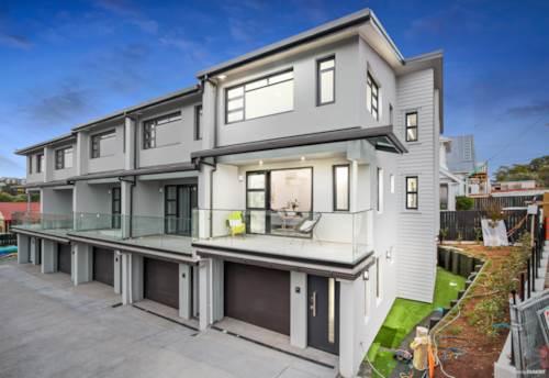 Morningside, Modern in Morningside, Property ID: 806938 | Barfoot & Thompson