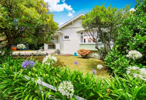 Mt Eden, Family bungalow, Property ID: 25000951 | Barfoot & Thompson